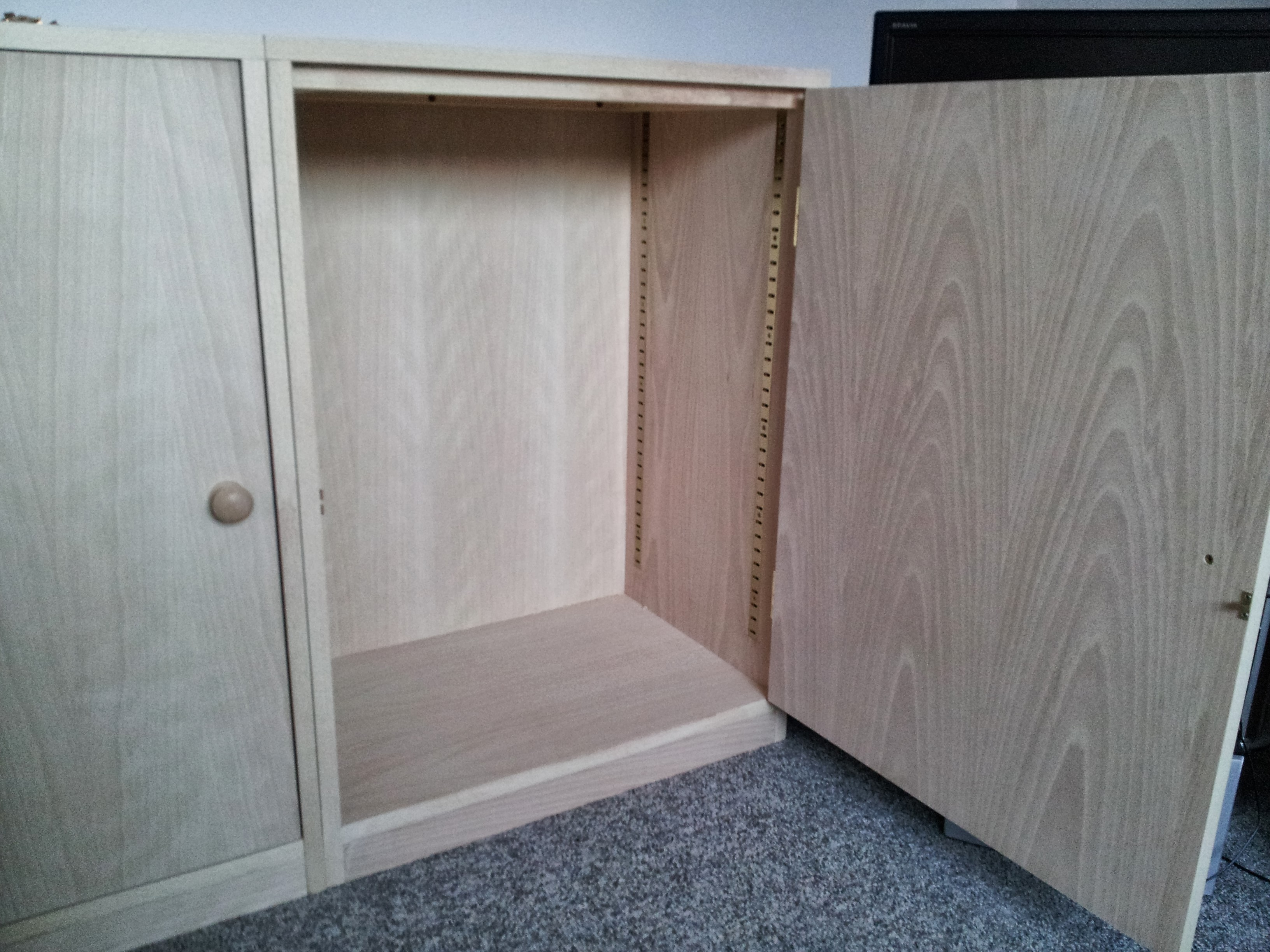 Carpentry and joinery in Wilton, Salisbury